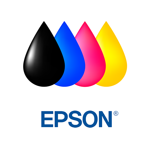 Epson SureColor  P5000 Inks