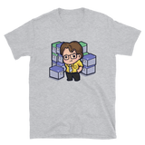 DWIGHT CHIBI T-Shirt