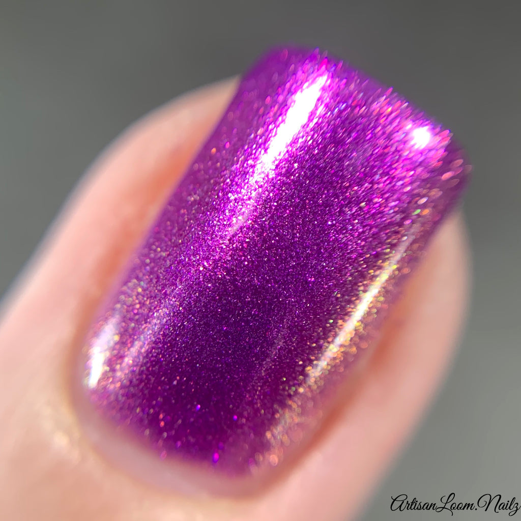 Californium (Cf) - Atomic Polish