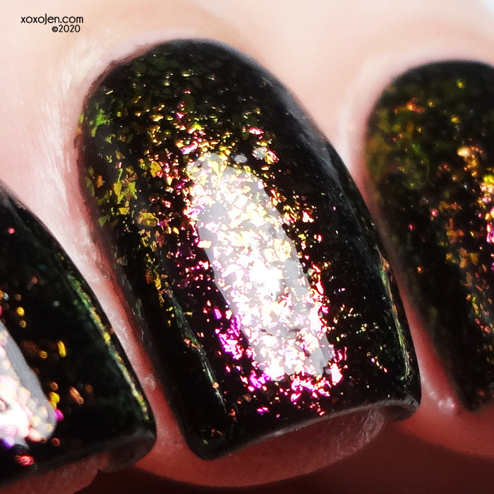 Selenium (Se) - Atomic Polish