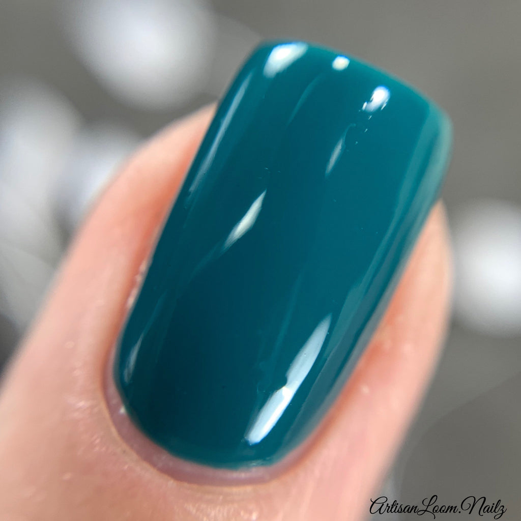 Palladium (Pd) - Atomic Polish