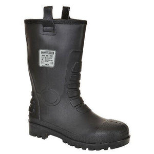 Men's Portwest Neptune FW75 Rigger Safety Boot
