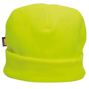 Portwest Insulatex HA10 Fleece Hat