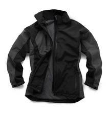 Load image into Gallery viewer, StandSafe WK009 Two Tone SoftShell Jacket