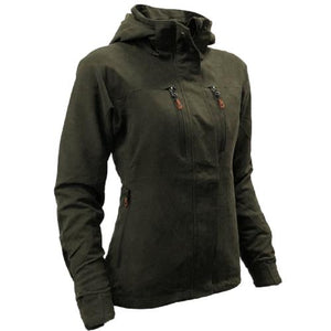 Game Ladies Elise Hunting Jacket and Trouser