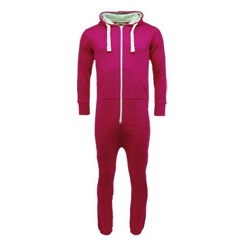 Adults Unisex Plain Onesies