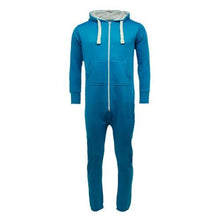 Load image into Gallery viewer, Adults Unisex Plain Onesies