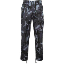 Load image into Gallery viewer, Men\'s Game Cargo Trousers