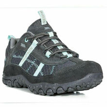 Load image into Gallery viewer, Trespass Fell Ladies Hiking Shoes