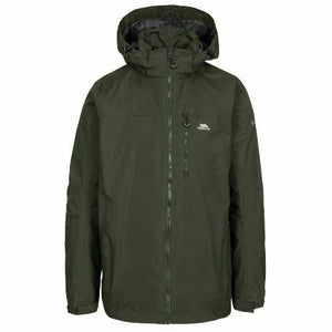 Mens Trespass Hamrand Waterproof