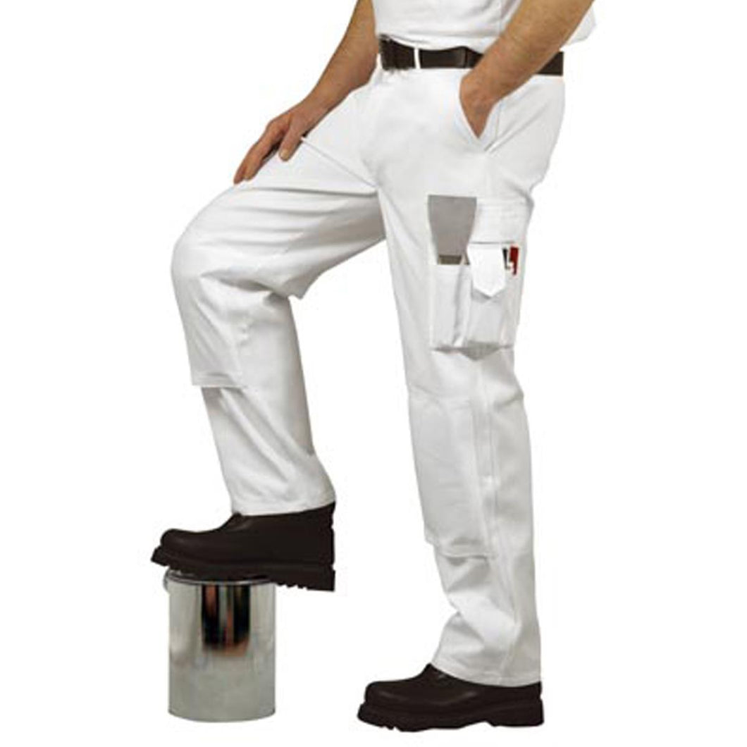 Portwest S817 Painters Work Trousers