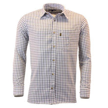 Load image into Gallery viewer, Mens Game Tattersall Shirt