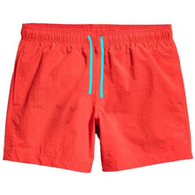 Load image into Gallery viewer, Tom Swim Shorts