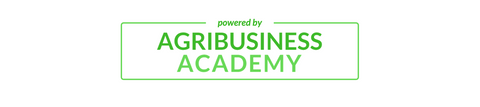 Powered by Agribusiness Academy