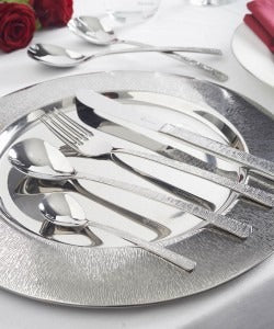 Viners Studio 18/10 Cutlery