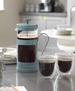 La Cafetiere Espresso Makers & Cafetieres