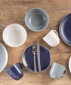Mason Cash Dinnerware Collections