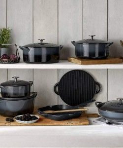 All in Cookware