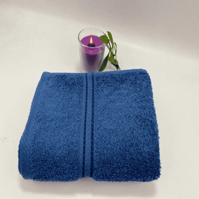 Consolidated towels