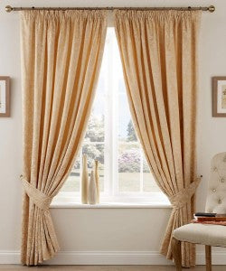 Curtain Offers