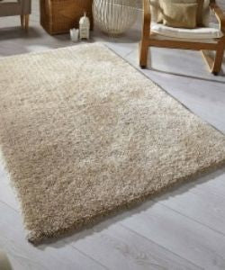 Shop by brand-Rugs