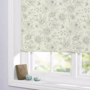 Tilbury Daylight Roller Blind-Natural