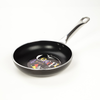 Concept Induction Non-Stick Frying Pan - 24cm