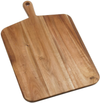 Jamie Oliver Acacia Wood Chopping Board - Medium