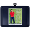 Jamie Oliver Everyday Baking Tray - 33cm