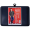 Jamie Oliver Everyday Large Baking Tray - 39cm