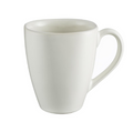 Mason Cash Piazza 11oz Mug - Cream