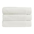 Christy Luxe 730gsm Cotton Towels - Opal