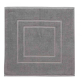 Christy Brixton 850gsm Cotton Towels - Titanium