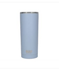 Built 20oz Double Walled Stainless Steel Water Tumbler - Arctic Blue