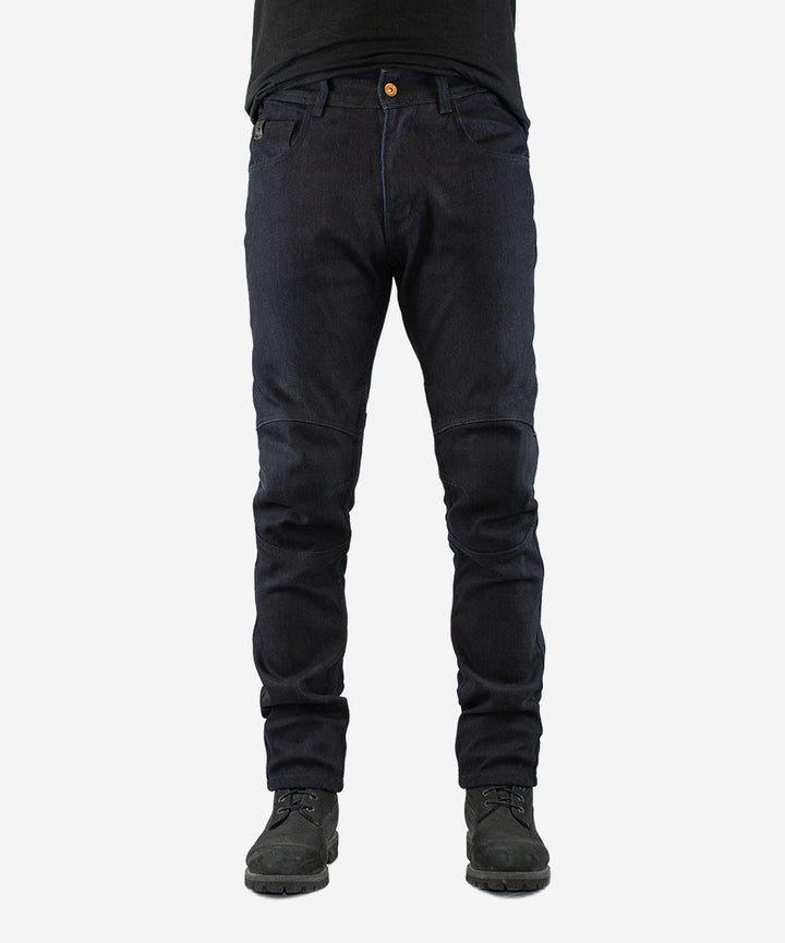 Jean Unbreakable Model 4 avec protections incluses