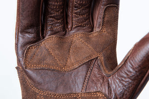 Rodeo Brown CE