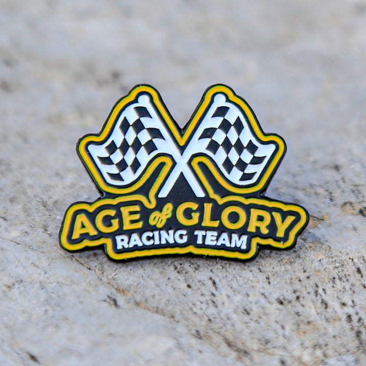 Pins Racing Team
