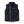 Veste Dead Air noir