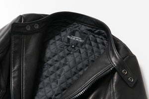 Blouson Single Riders Noir