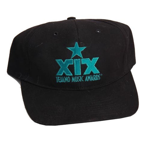 Tejano Music Awards Caps