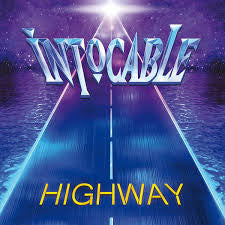 Intocable - Highway*