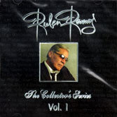 Ruben Ramos - The Collector's Series Volume 1