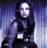 Shelly Lares - Mil Besos