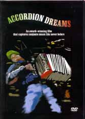 Accordion Dreams