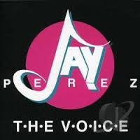 Jay Perez - The Voice