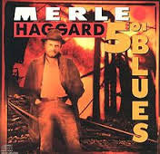 Merle Haggard - 5:01 Blues