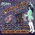 Michelle - Fully Reloaded
