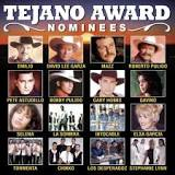 Tejano Award Nominees - Various Artists