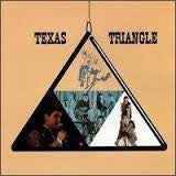 Texas Triangle -