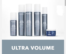Load image into Gallery viewer, Goldwell Ultra Volume Collection